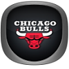 boss.iOS now available on Theme it app-bulls.png