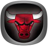 boss.iOS now available on Theme it app-bulls2.png