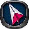 boss.iOS now available on Theme it app-sparrow.png