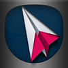 boss.iOS now available on Theme it app-sparrow1.png