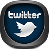 boss.iOS now available on Theme it app-twitter.png