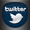 boss.iOS now available on Theme it app-twitter1.png
