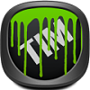 boss.iOS now available on Theme it app-icon-2x_alt.png