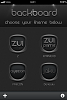 boss.iOS now available on Theme it app-sb-2-cloud-2012-06-23-04-01-53-edt.png