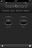 boss.iOS now available on Theme it app-sb-2-cloud-2012-06-23-04-03-24-edt.png