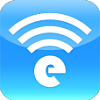 boss.iOS now available on Theme it app-ewifi.png