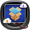 boss.iOS now available on Theme it app-dropbox.png