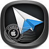 boss.iOS now available on Theme it app-sparrow2.png