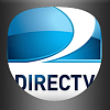 boss.iOS now available on Theme it app-directv.png