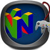 boss.iOS now available on Theme it app-n64.png