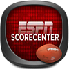 boss.iOS now available on Theme it app-scorecenter.png
