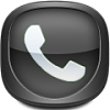 boss.iOS now available on Theme it app-callbar.png