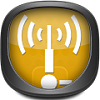 boss.iOS now available on Theme it app-wifi-analyzer.png