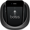 boss.iOS now available on Theme it app-icon-2x-iphone.png