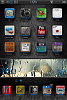[RELEASE] Truxe HD by Ulysseleviet-img_0074.png