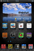 [RELEASE] Truxe HD by Ulysseleviet-img_0076.png