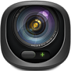 boss.iOS now available on Theme it app-camera-.png