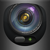 boss.iOS now available on Theme it app-camera-2.png