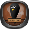 boss.iOS now available on Theme it app-tweeter.png