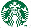 boss.iOS now available on Theme it app-starbucks.png