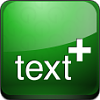 Jaku for iOS 5-tplus.png