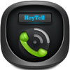 boss.iOS now available on Theme it app-heytell.png