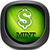 boss.iOS now available on Theme it app-mint.png