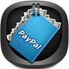 boss.iOS now available on Theme it app-paypal.png