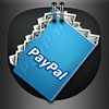 boss.iOS now available on Theme it app-paypal1.png