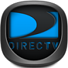 boss.iOS now available on Theme it app-directv-2x.png