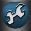 boss.iOS now available on Theme it app-mmi1.png