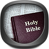 boss.iOS now available on Theme it app-bible.png