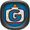 boss.iOS now available on Theme it app-getglue.png