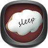 boss.iOS now available on Theme it app-sleep-cycle.png