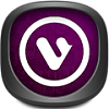 boss.iOS now available on Theme it app-viggle.png