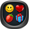 boss.iOS now available on Theme it app-emoji-free-.png