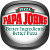 boss.iOS now available on Theme it app-papa-johns.png