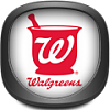 boss.iOS now available on Theme it app-walgreens.png