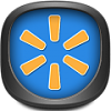 boss.iOS now available on Theme it app-walmart.png
