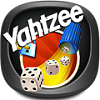 boss.iOS now available on Theme it app-yahtzee-adv..png