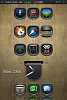 boss.iOS now available on Theme it app-f8b74f38.png