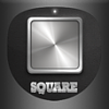 boss.iOS now available on Theme it app-sqaure2.png