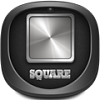 boss.iOS now available on Theme it app-square.png