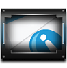 Pulse_HD  By Ecko_Themes/bAdGB team-4.png