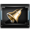Pulse_HD  By Ecko_Themes/bAdGB team-5.png