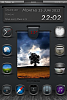 boss.iOS now available on Theme it app-img_0095.png