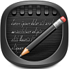 boss.iOS now available on Theme it app-pencil.png