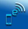 ayecon for iOS-engadget.png
