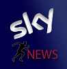 ayecon for iOS-skynews.png