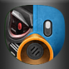 boss.iOS now available on Theme it app-tweetbot1.png